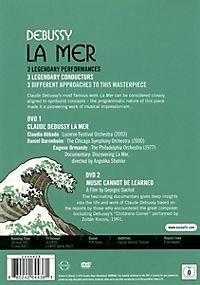 """La Mer"" Edition - Produktdetailbild 1"