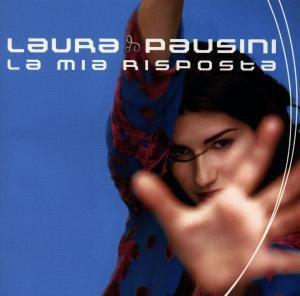 La Mia Risposta, Laura Pausini