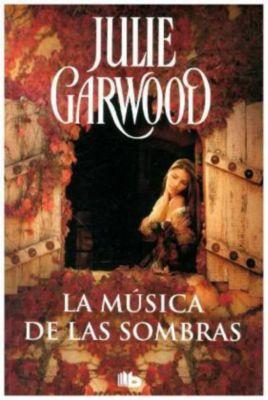 La música de las sombras, Julie Garwood