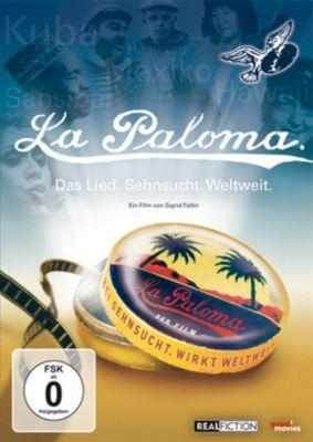 La Paloma, Dokumentation