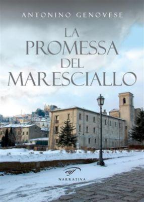 La promessa del maresciallo, Nino Genovese