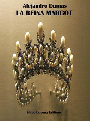 La Reina Margot, Alejandro Dumas