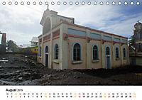 La Réunion - Auf der Insel der Gefühle (Tischkalender 2019 DIN A5 quer) - Produktdetailbild 8