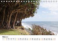 La Réunion - Auf der Insel der Gefühle (Tischkalender 2019 DIN A5 quer) - Produktdetailbild 3