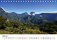 La Réunion - Auf der Insel der Gefühle (Tischkalender 2019 DIN A5 quer) - Produktdetailbild 6