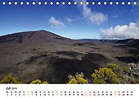 La Réunion - Auf der Insel der Gefühle (Tischkalender 2019 DIN A5 quer) - Produktdetailbild 7