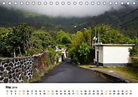 La Réunion - Auf der Insel der Gefühle (Tischkalender 2019 DIN A5 quer) - Produktdetailbild 5