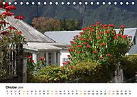 La Réunion - Auf der Insel der Gefühle (Tischkalender 2019 DIN A5 quer) - Produktdetailbild 10