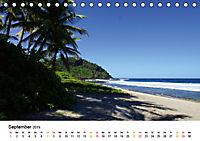 La Réunion - Auf der Insel der Gefühle (Tischkalender 2019 DIN A5 quer) - Produktdetailbild 9