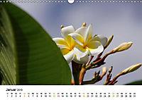 La Réunion - Auf der Insel der Gefühle (Wandkalender 2019 DIN A3 quer) - Produktdetailbild 1