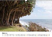 La Réunion - Auf der Insel der Gefühle (Wandkalender 2019 DIN A3 quer) - Produktdetailbild 3