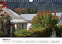 La Réunion - Auf der Insel der Gefühle (Wandkalender 2019 DIN A4 quer) - Produktdetailbild 10