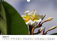La Réunion - Auf der Insel der Gefühle (Wandkalender 2019 DIN A4 quer) - Produktdetailbild 1