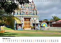La Réunion - Auf der Insel der Gefühle (Wandkalender 2019 DIN A4 quer) - Produktdetailbild 2