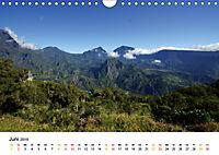 La Réunion - Auf der Insel der Gefühle (Wandkalender 2019 DIN A4 quer) - Produktdetailbild 6