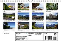 La Réunion - Auf der Insel der Gefühle (Wandkalender 2019 DIN A4 quer) - Produktdetailbild 13
