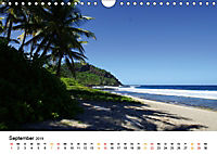 La Réunion - Auf der Insel der Gefühle (Wandkalender 2019 DIN A4 quer) - Produktdetailbild 9