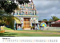 La Réunion - Auf der Insel der Gefühle (Wandkalender 2019 DIN A3 quer) - Produktdetailbild 2