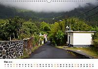 La Réunion - Auf der Insel der Gefühle (Wandkalender 2019 DIN A3 quer) - Produktdetailbild 5