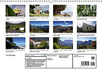 La Réunion - Auf der Insel der Gefühle (Wandkalender 2019 DIN A3 quer) - Produktdetailbild 13