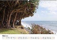 La Réunion - Auf der Insel der Gefühle (Wandkalender 2019 DIN A2 quer) - Produktdetailbild 3