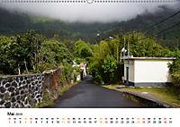 La Réunion - Auf der Insel der Gefühle (Wandkalender 2019 DIN A2 quer) - Produktdetailbild 5