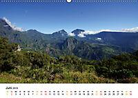 La Réunion - Auf der Insel der Gefühle (Wandkalender 2019 DIN A2 quer) - Produktdetailbild 6
