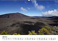 La Réunion - Auf der Insel der Gefühle (Wandkalender 2019 DIN A2 quer) - Produktdetailbild 7