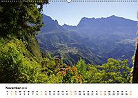 La Réunion - Auf der Insel der Gefühle (Wandkalender 2019 DIN A2 quer) - Produktdetailbild 11