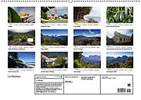 La Réunion - Auf der Insel der Gefühle (Wandkalender 2019 DIN A2 quer) - Produktdetailbild 13