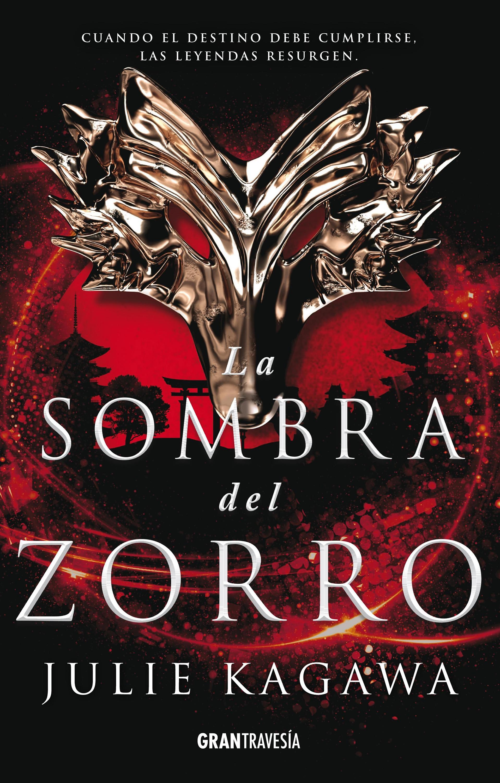 La Sombra Del Zorro La Sombra Del Zorro Ebook Weltbildde