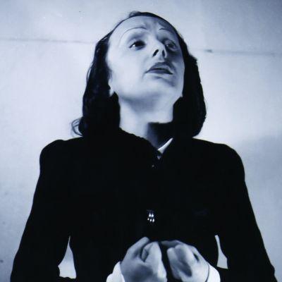 La Vie En Rose (Vinyl), Edith Piaf