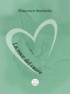 La voce del cuore, Francesco Sturniolo