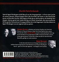 Labyrinth - Elixier des Todes, 2 MP3-CDs - Produktdetailbild 1