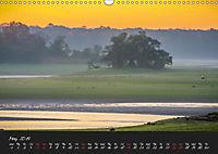 Lac du Der Lake Der (Wall Calendar 2019 DIN A3 Landscape) - Produktdetailbild 5