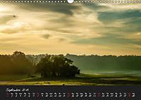 Lac du Der Lake Der (Wall Calendar 2019 DIN A3 Landscape) - Produktdetailbild 9
