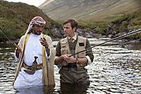 Lachsfischen im Jemen - Produktdetailbild 3