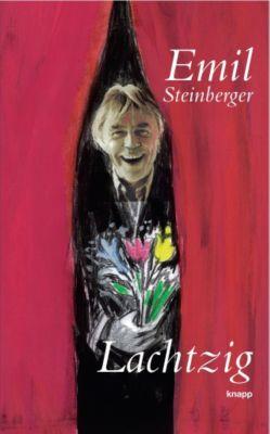 Lachtzig - Emil Steinberger |