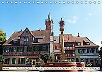 Ladenburg - Die Römerstadt am Neckar (Tischkalender 2019 DIN A5 quer) - Produktdetailbild 7