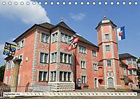 Ladenburg - Die Römerstadt am Neckar (Tischkalender 2019 DIN A5 quer) - Produktdetailbild 9