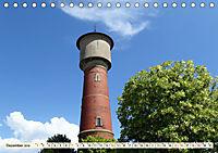 Ladenburg - Die Römerstadt am Neckar (Tischkalender 2019 DIN A5 quer) - Produktdetailbild 12