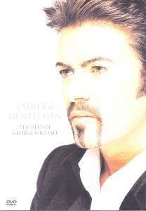 Ladies & Gentlemen,The Best Of George Michael, George Michael