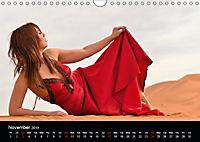 Ladies of the Sahara (Wall Calendar 2019 DIN A4 Landscape) - Produktdetailbild 11