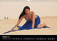 Ladies of the Sahara (Wall Calendar 2019 DIN A4 Landscape) - Produktdetailbild 10