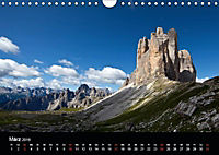 Ladinien - Wo Südtirol am schönsten ist (Wandkalender 2019 DIN A4 quer) - Produktdetailbild 3