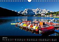 Ladinien - Wo Südtirol am schönsten ist (Wandkalender 2019 DIN A4 quer) - Produktdetailbild 7