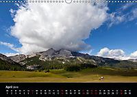 Ladinien - Wo Südtirol am schönsten ist (Wandkalender 2019 DIN A3 quer) - Produktdetailbild 4