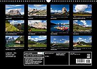 Ladinien - Wo Südtirol am schönsten ist (Wandkalender 2019 DIN A3 quer) - Produktdetailbild 13