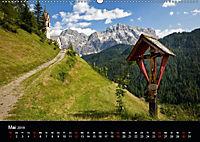 Ladinien - Wo Südtirol am schönsten ist (Wandkalender 2019 DIN A2 quer) - Produktdetailbild 5