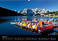 Ladinien - Wo Südtirol am schönsten ist (Wandkalender 2019 DIN A2 quer) - Produktdetailbild 7